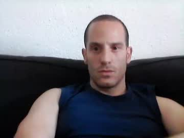 atrellus69 record cam video from Chaturbate.com