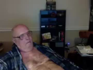 oldjgt record video with toys from Chaturbate