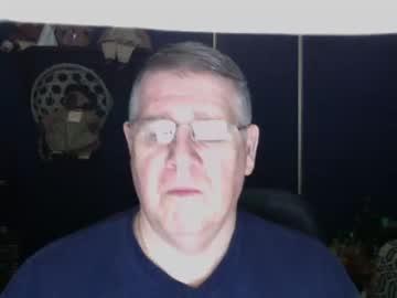smokerofdope2 record webcam video from Chaturbate.com