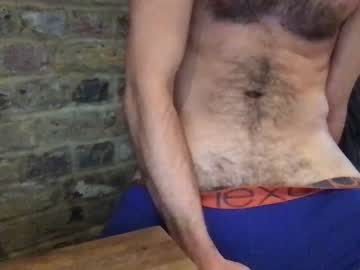tandlcouple private show from Chaturbate
