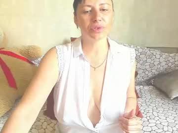 amberhotqueen record private XXX video from Chaturbate.com