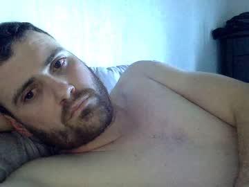 fisha999 webcam video