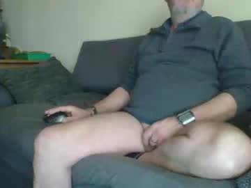 frbb1 private sex video