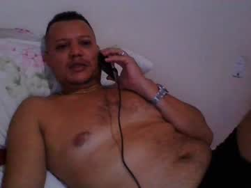 romao1 cam video