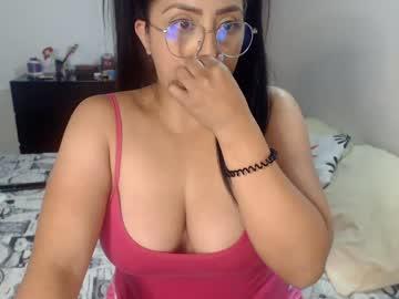 salmahayek1 record video