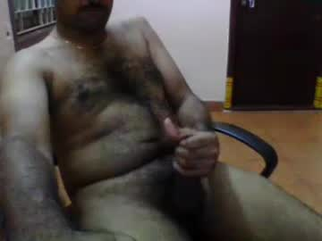 sureshko2 private sex video from Chaturbate