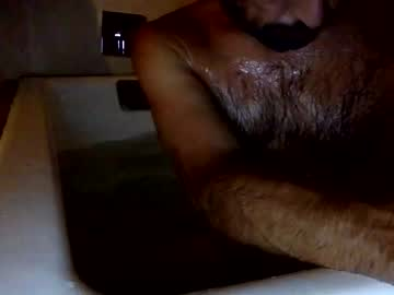 tboneherowner cam video from Chaturbate.com