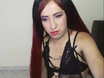 vanessa_weekend record blowjob video from Chaturbate.com