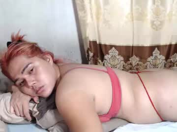 hotmaniacts private webcam from Chaturbate.com