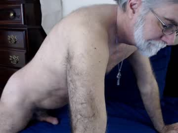 jimpatm public webcam