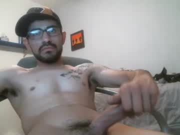 marinecock420 show with toys from Chaturbate.com