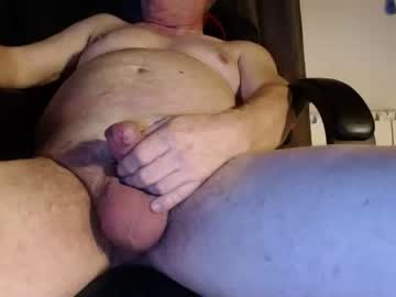 ptibou81 record public show video from Chaturbate.com