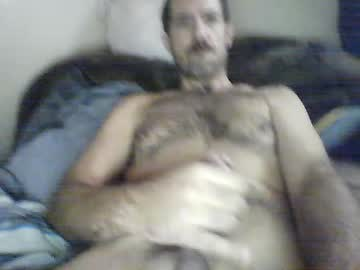 tystix2222 public show video from Chaturbate