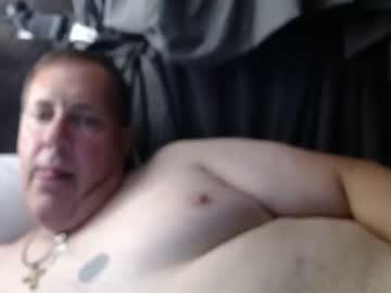 todddaddy record private webcam
