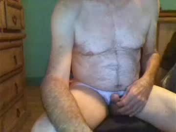 rwoodsy77 public show from Chaturbate