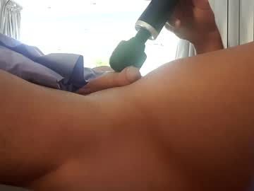 dalecowley101 chaturbate cam video