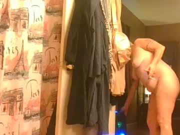 whyteslavegirl chaturbate webcam video