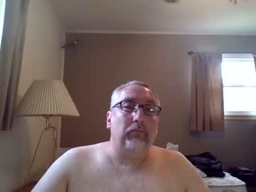 fatmansmallpenis chaturbate