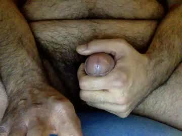 fumpinfumpin record webcam show from Chaturbate
