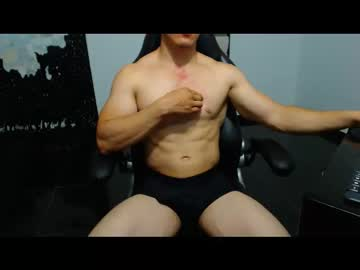 juliansexxx16 public show from Chaturbate.com