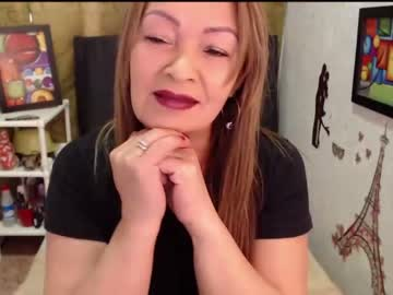 mariansweet record private XXX video