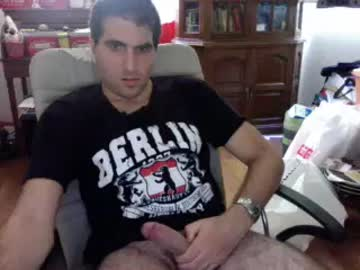 matyvergaargentina29 record show with cum from Chaturbate