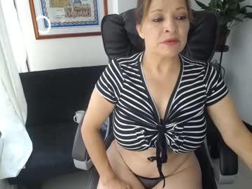sussy_valderrama record webcam video