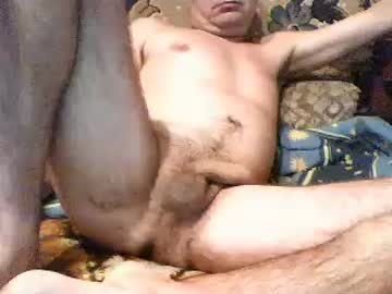 winsentt88 record video with dildo from Chaturbate