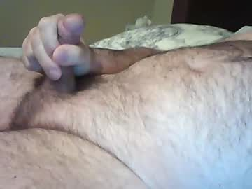 frlover67 show with toys from Chaturbate.com