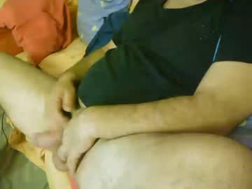 00000201721 record show with cum from Chaturbate