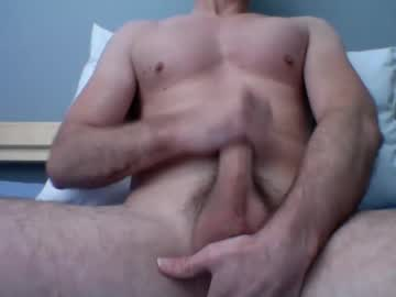 funtocum000 record webcam video from Chaturbate.com