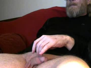 tjjohnny record blowjob show from Chaturbate
