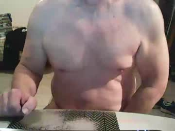 tom54 webcam show from Chaturbate