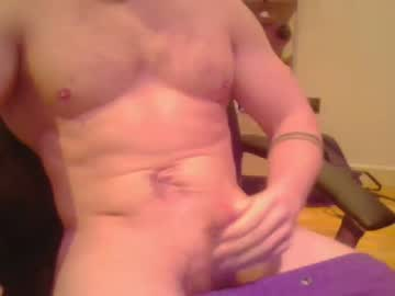 bigclamy webcam video from Chaturbate.com