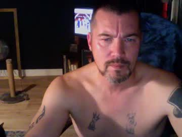 loanm public webcam from Chaturbate