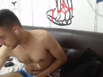 yefricar chaturbate private sex video
