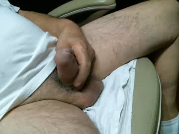 ftlhungdad private show from Chaturbate.com