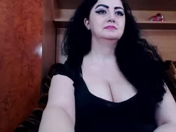 kinkyblacky chaturbate video with dildo