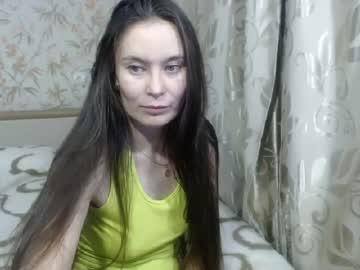 ginaxsoul record webcam video