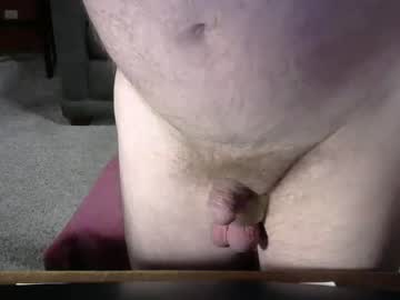 seeks_silver_1 record private sex video from Chaturbate