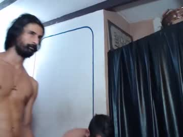 anubis_hard record public show video from Chaturbate.com