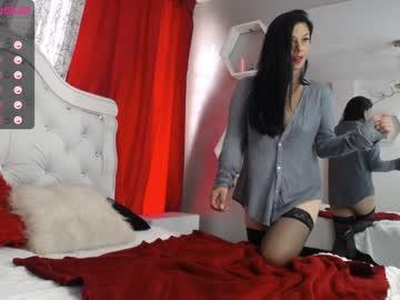 lolita_smith69 record private sex video
