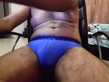northern_indian_fatcock24 record video with toys from Chaturbate