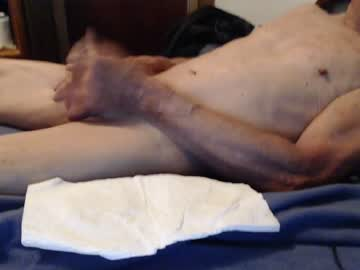 piercecock7 private XXX show from Chaturbate.com