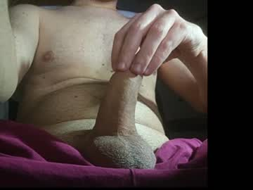 pollote89 record public webcam
