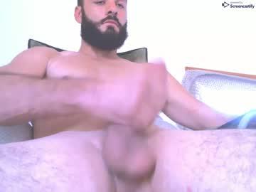 aldo__rossi chaturbate private sex show