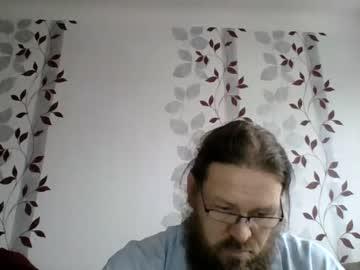 metallbuddy chaturbate nude record