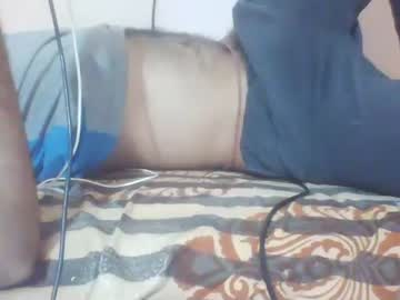 xnxxrahul record private show from Chaturbate