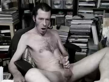 glauconx private XXX show from Chaturbate.com