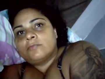 safadinhaaa6969 webcam video from Chaturbate.com